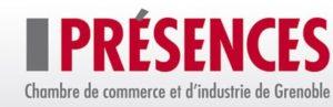 banniere_presences_cci
