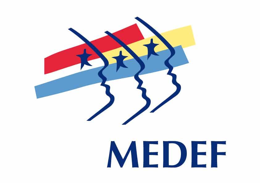 Le MEDEF Isère parle de Cairn Experts !