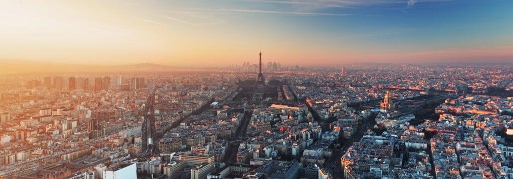 paris-interim-cadre