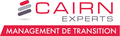 Logo CAIRN Experts