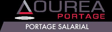 Logo OUREA portage salarial